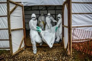 ebola-burial-teams3-e1446911941421 TWO