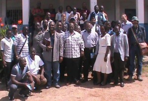Ministry-of-health-officials-041115