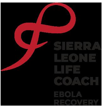 Sierra Leone Life Coach